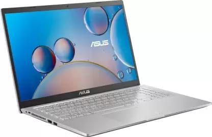 Asus M515DA-BQ322TS Laptop (Ryzen 3 3250U/ 8GB/ 256GB SSD/ Win10 Home)