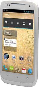 Swipe Fablet 9x (WiFi+3G+4GB)