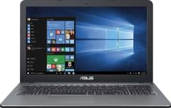 Asus X540LA-SI30205P Laptop (5th Gen Core i3/ 4GB/ 1TB/ Win10)