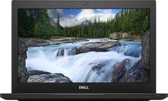 Dell Latitude 12 7290 Laptop (8th Gen Core i5/ 8GB/ 256GB SSD/ Win 10 Pro)
