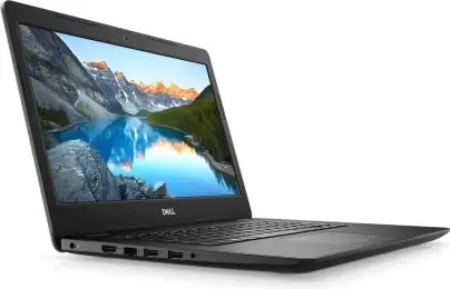 Dell Vostro 3480 Laptop (8th Gen Core i5/ 8GB/ 1TB/ Win10 Home)