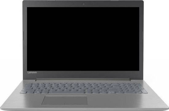 Lenovo Ideapad 320 (80XL040WIN) Laptop (7th Gen Ci5/ 8GB/ 2TB/ FreeDOS/ 4GB  Graph)
