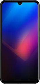 Xiaomi Redmi 9 vs Vivo U3