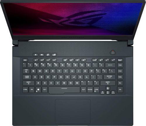 Asus ROG Zephyrus M15 GU502LV-AZ148T Gaming Laptop (10th Gen Core i7/ 16GB/1TB SSD/ Win10 Home/ 6GB Graph)