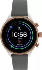 Fossil Sport FTW6025 Smartwatch
