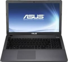 Asus PRO P550LAV-XO429D Laptop (4th Gen Ci3/ 4GB/ 500GB/ FreeDOS)