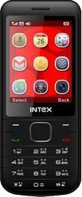 Intex Aura Plus