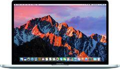 Apple MacBook Pro MPTU2HN/A Laptop (Ci7/ 16GB/ 256GB SSD/ Mac OS/ 2GB Graph)