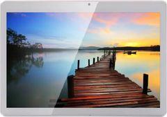 DOMO Slate SL48 OS8 Tablet