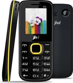 Jivi JV X3i