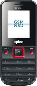 Spice M-4250