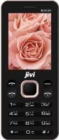 Jivi JV N4530
