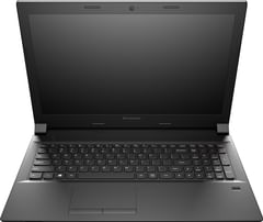 Lenovo B50-70 Notebook (4th Gen Ci7/ 8GB/ 1TB/ Win8/ 2GB Graph) (59-434775)