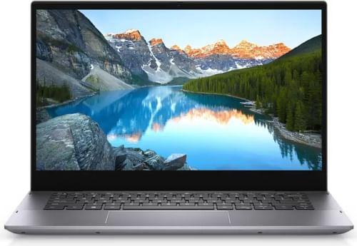 Dell Vostro V5401 Laptop (10th Gen Core i7/ 8GB/ 512GB SSD/ Win10 Home)