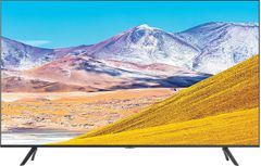 Samsung UA75TU8200K 75-inch Ultra HD 4K Smart LED TV