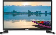 Billion TV153 (24-inch) Full HD LED TV