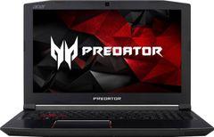 Acer G3-572 (NH.Q2CSI.003) Notebook (7th Gen Ci7/ 8GB/ 1TB 128GB SSD/ Win10 Home/ 4GB Graph)