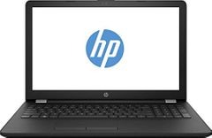 HP 15-bs658tx (3FQ15PA) Notebook (6th Gen Ci3/ 8GB/ 1TB/ FreeDOS/ 2GB Graph)