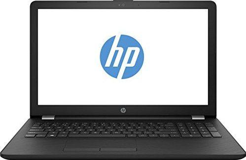 HP 15-bs658tx (3FQ15PA) Notebook (6th Gen Ci3/ 8GB/ 1TB/ FreeDOS/ 2GB Graph)