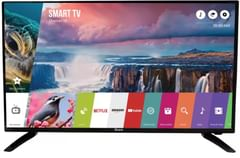 Elara LE-3210 32-inch Full HD Smart LED TV