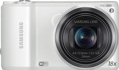 Samsung Smart WB250F Point & Shoot