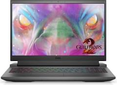 Dell Inspiron 5510 Notebook vs Acer Aspire 7 A715-42G NH.QAYSI.001 Gaming Laptop