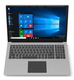 YEPO 737A6 Laptop (Intel Apollo Lake N3455/ 8GB/ 512GB SSD/ Win10)