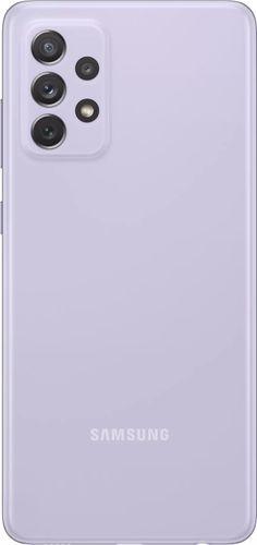 Samsung Galaxy A72 (8GB RAM + 256GB)