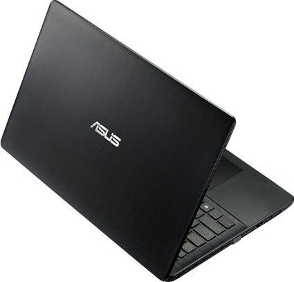 Asus X552WA-SX003B Laptop (AMD APU Dual Core E1/ 2GB/ 500GB/ Win8.1)