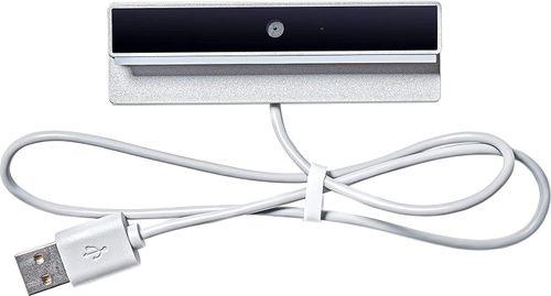 Xiaomi Mi Notebook 14 Horizon Laptop (10th Gen Core i5/ 8GB/ 512GB SSD/ Win10 Home/ 2GB Graph)