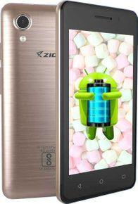 Ziox Astra Nxt 4G