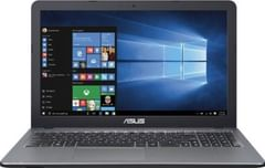 Asus A540LJ-DM667D Notebook (5th Gen Ci3/ 4GB/ 1TB/ FreeDOS/ 2GB Graph)