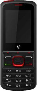 Videocon V1408