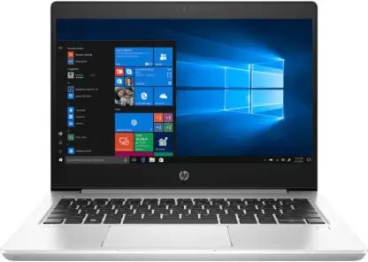 HP ProBook 430 G6 (6PL70PA) Laptop (8th Gen Core i7/ 8GB/ 1TB/ Win10)