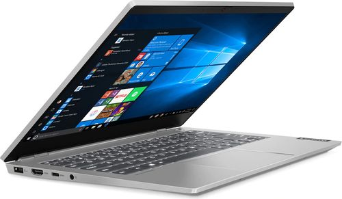 Lenovo ThinkBook 15 Laptop (8th Gen Core i5/ 8GB/ 256GB SSD/ Win10/ 2GB Graph)