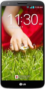 LG G2 (16GB)