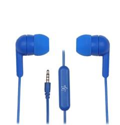 ef396c4bd92 Flipkart SmartBuy ONA19AAH04 Wired Headset with Mic Best Price in ...