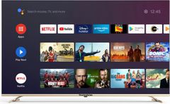 Thomson OathPro 2000 43-inch Ultra HD 4K Smart LED TV