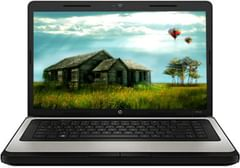 HP 430 COR15PA Laptop (2nd Gen Ci3/ 2GB/ 500GB/ DOS)
