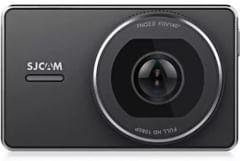 SJCAM Dashcam M30+ Dashcam Car Camera