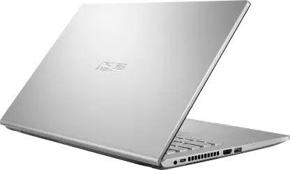 Asus X509JB-EJ591T Laptop (10th Gen Core i5/ 8GB/ 512GB SSD/ Win10 Home/ 2GB Graph)
