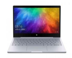 Xiaomi Mi Air 13 Notebook (8th Gen Ci3/ 8GB/ 128GB SSD/ Win10)