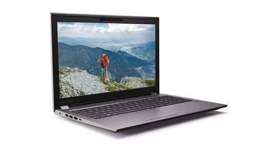 Nexstgo Primus NP15N1IN006P Laptop (8th Gen Ci5/ 8GB/ 256GB SSD/ Win10)