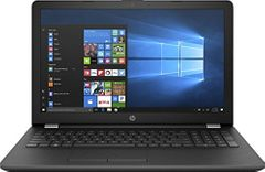 HP 15-bs652TX (2YD35PA) Laptop (6th Gen Ci3/ 4GB/ 1TB/ Win10/ 2GB Graph)