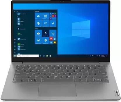 Lenovo V14 ITL G2 82KA00LLIH Laptop (11th Gen Core i5/ 8GB/ 512GB SSD/ Win10 Home)
