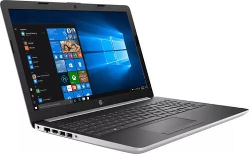 HP 15g-dr0006tx (4ZD61PA) Laptop (8th Gen Ci5/ 8GB/ 1TB/ Win10/ 2GB Graph)