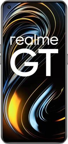 Realme GT 5G (12GB RAM + 256GB)
