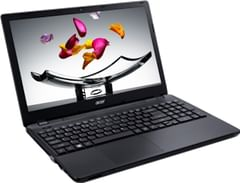 Acer Aspire E5-511 (UN.MNYSI.002) Laptop (4th Gen Pentium Quad Core/2GB/500GB /Intel HD Graph/Win 8.1)