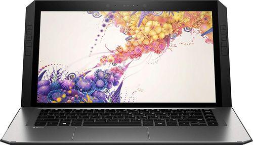 HP ZBook x2 G4 5LA81PA Laptop (8th Gen Core i7/ 16GB/ 512GB SSD/ Win10/ 2GB Graph)