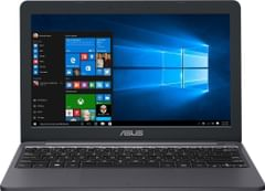 Asus VivoBook E12 203NAH-FD010T Laptop (CDC/ 2GB/ 500GB/ Win10)
